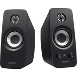 Creative Inspire T15 Wireless 2.0 System schwarz