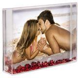 Hama Acryl-Rahmen Amore, 10 x 15 cm