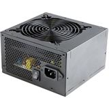 400 Watt Antec VP400PC Non-Modular