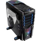 intel Core i7 4770K 16GB 2000GB GTX 770