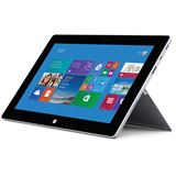 "10.6"" (26,92cm) Microsoft Surface 2 WiFi/Bluetooth V4.0 32GB"