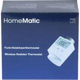 HomeMatic 105155 Funk-Stellantrieb