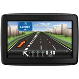 TomTom GO 1005 - Traffic - Navigationssystem