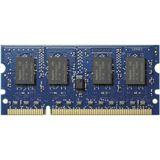 Epson 256 MB ADDITIONAL MEMORY
