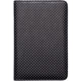 PocketBook Cover Dots schwarz-grau