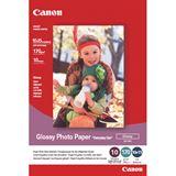Canon GP-501 0775B005 Fotopapier 10x15 cm (10 Blatt)