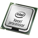 Intel Xeon E5-1620v2 4x 3.70GHz So.2011 TRAY