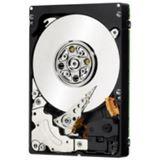 "2000GB Fujitsu S26361-F3671-L200 3.5"" (8.9cm) SATA 6Gb/s"