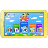 "7.0"" (17,78cm) Samsung Galaxy Tab 3 Kids T2105B WiFi/Bluetooth"