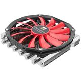 Thermalright AXP-200R ROG Topblow Kühler