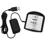 NEC Sensor für USB (100013228)