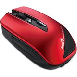 Genius Energy Mouse USB rot (kabellos)