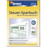 Buhl Data Service WISO Steuer-Sparbuch 2014 Deutsch Finanzen
