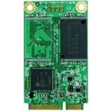 8GB Mach Xtreme Technology mini PCIe mSATA 6Gb/s MLC (MXSSD2MMSLF-8G)
