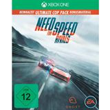 Electronic Arts Need for Speed Rivals Limited Edition Xbox One