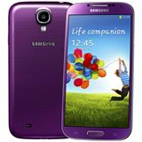 Samsung Galaxy S4 I9505 LTE 16 GB violett