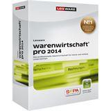 Lexware Warenwirtschaft Pro 2014 32/64 Bit Deutsch Finanzen