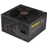 550 Watt Antec TP-550C Non-Modular 80+ Gold