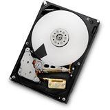 "3000GB Hitachi UltraStar 7K4000 0S03597 64MB 3.5"" (8.9cm) SATA 6Gb/s"