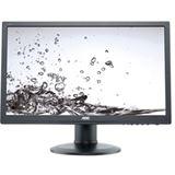 "24"" (60,96cm) AOC Professional I2460PXQU schwarz 1920x1200 HDMI"