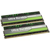 16GB Avexir Blitz Series Green LED G1.Sniper DDR3-2133 DIMM CL9 Dual
