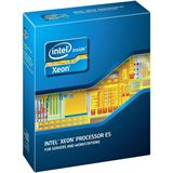 Intel Xeon E5-2407v2 4x 2.40GHz So.1356 BOX