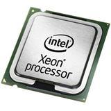 Intel Xeon E5-2430Lv2 6x 2.40GHz So.1356 TRAY