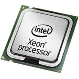 Intel Xeon E5-2450Lv2 10x 1.70GHz So.1356 TRAY