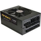 1300 Watt Antec HCP-1300 PLATINUM Modular 80+ Platinum
