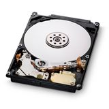 "1000GB Hitachi Travelstar 5K1000 0J36211 8MB 2.5"" (6.4cm) SATA 6Gb/s"