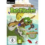 Bad Piggies (PC)