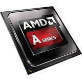 AMD A10 Series 7850K 4x 3.70GHz So.FM2+ TRAY