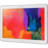 "12.1"" (30,73cm) Samsung Galaxy Note Pro 12.2 LTE/WiFi/Bluetooth"