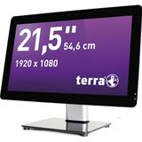"21,5"" (54,61cm) Terra Greenline 2211 Touch All-in-One PC"