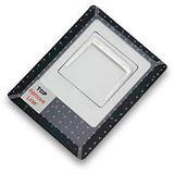 EK Water Blocks EK-TIM Indigo XS TIM-Pads für Intel-Sockel LGA 1150, 1155, 1156 (3831109868775)