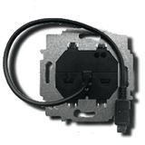 SMART electronic sCharge Unterputz Netzteil für sDock Pro, sDock