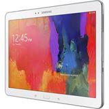 """10.1"""" (25,65cm) Samsung Galaxy Tab Pro 10.1 LTE/WiFi/Bluetooth"""