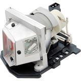 Optoma Ersatzlampe für DS316,DW318,DX319,HD600,HD67