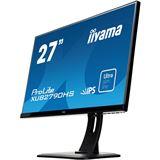 "27"" (68,58cm) iiyama ProLite XUB2790HS-B1 schwarz 1920x1080"