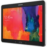 "10.1"" (25,65cm) Samsung Galaxy Tab Pro 10.1 WiFi/Bluetooth V4.0"