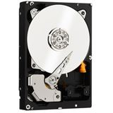 2000GB WD Sentinel HDD Drive Kit DS510 WDBNSW0020HNC-WESN 64MB