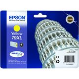 Epson SP Yellow 79XL DURABrite UltraInk