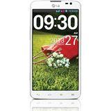LG Electronics G Pro lite Dual SIM 8 GB weiß