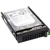 """600GB Fujitsu S26361-F3818-L160 2.5"""" (6.4cm) SAS 6Gb/s"""