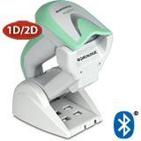 Datalogic Gryphon GBT4400 Health Care