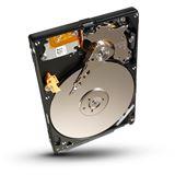 "500GB Seagate Momentus Thin ST500LM021 32MB 2.5"" (6.4cm) SATA"