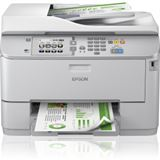 Epson WorkForce Pro WF-5620DWF Tinte Drucken/Scannen/Kopieren/Faxen