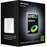 AMD Opteron 6338P 12x 2.30GHz So.G34 WOF