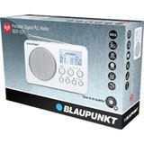 Blaupunkt Radio BDR-500 schwarz