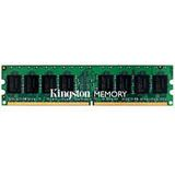 1GB Kingston ValueRAM DDR2-667 ECC DIMM CL5 Single